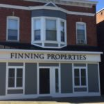Finning Properties Apartments & Commercial Rentals