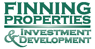 property management investment and development